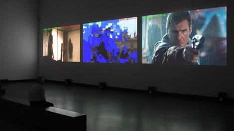 pirate-cinema_exhibition_Photo source: thepiratecinema.com