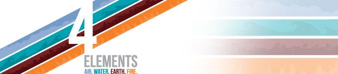 img-mckennan-art-4-elements-top-banner-now-showing.jpg