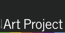 google_art_project_large.jpg