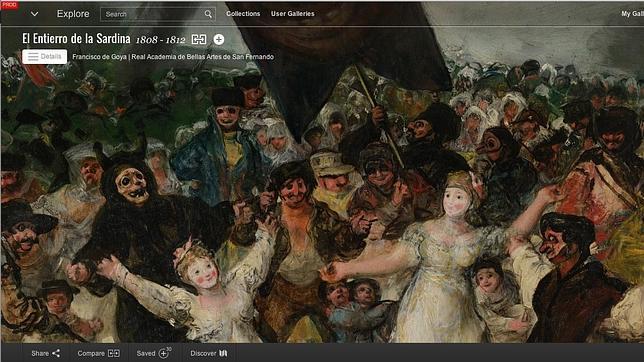 nuevos-museos-en-googleart--644x362.jpg
