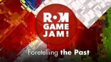 game-jam_1.jpg
