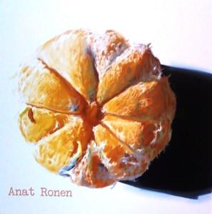 Orange-Slice-by-Anat-Ronen-1-297x300.jpg