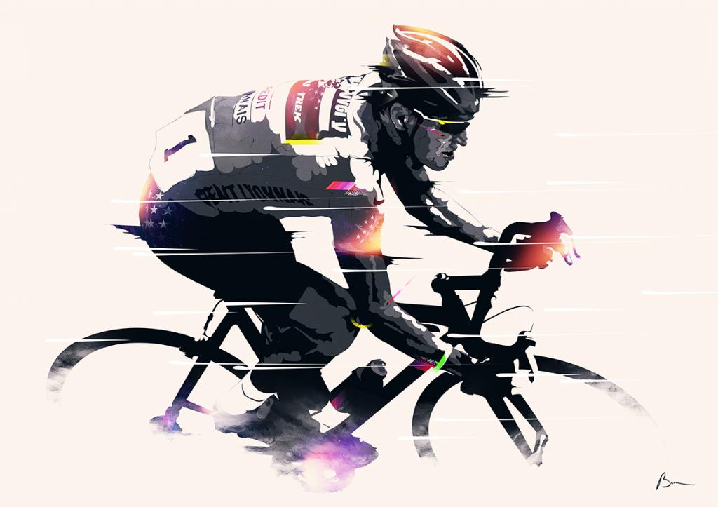 Lance-Armstrong-BramVanhaeren-1024x723.png