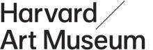 harvard Art Museum.png