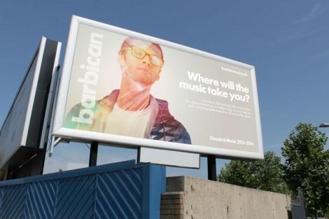 Barbican_billboard_web1.jpg