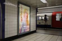 Barbican_poster_web1.jpg