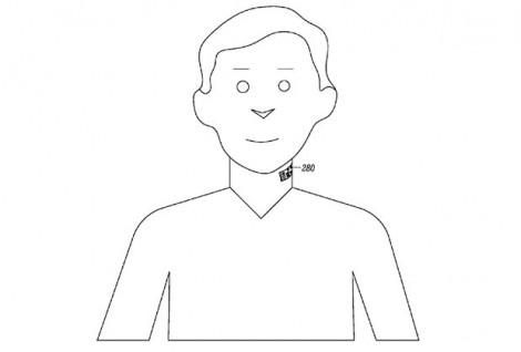 motorla-tattoo-patent-2013-11-07-02.jpg