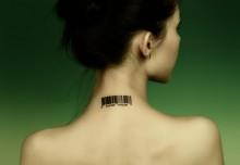 neck-tattoo-motorola-970x0.jpg