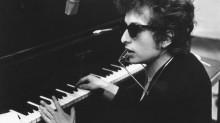 Bob-Dylan-Like-a-Rolling-Stone.jpg