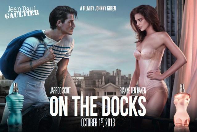 jean-paul-gaultier-on-the-docks.jpg