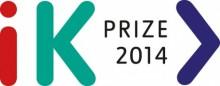 ik_prize_logo_banner_0.jpg