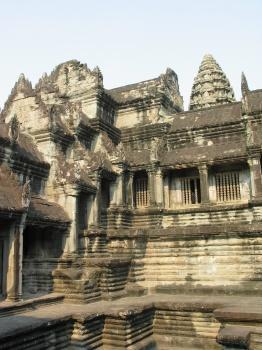 photograph-taken-in-a-courtyard-of-the-angkor-wats-main-temple.jpg