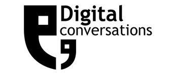 digitalconversations1.jpg