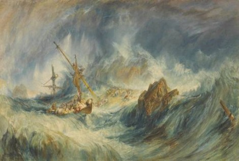 the storm william turner.jpg