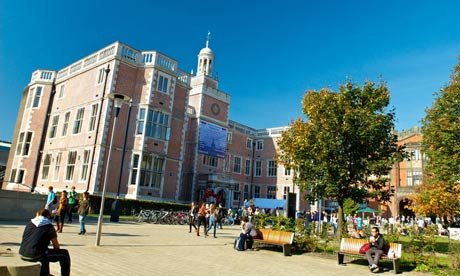 Newcastle-University-008.jpg