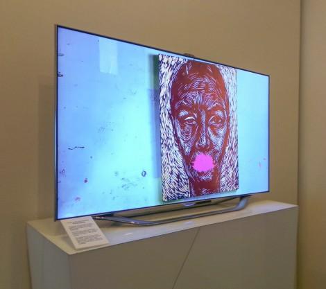 Samsung-TV-art-1024x910.jpg