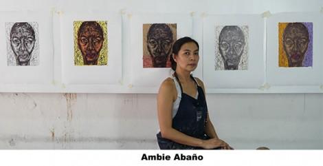 ambie-abano-LIF6B.jpg