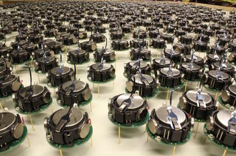 HarvardRobots-688.jpg