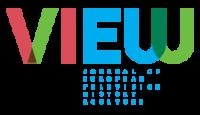 VIEW-logo-rgb-DEF-01.png